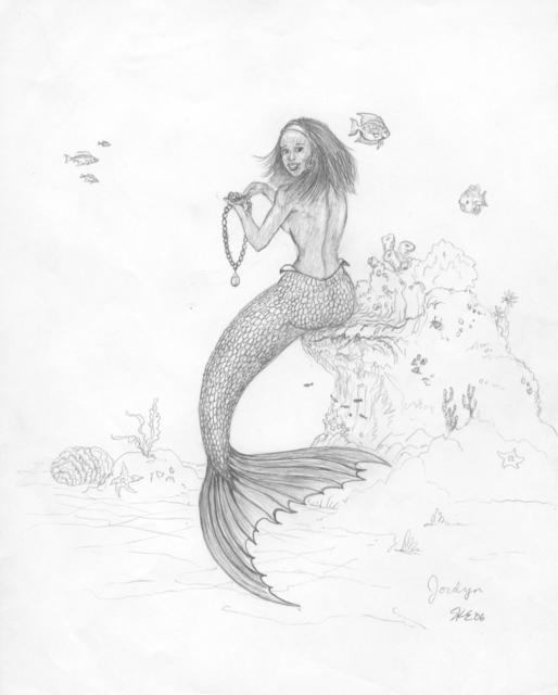 mermaid-jordyn